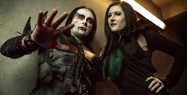 Cradle-of-Filth-200210a