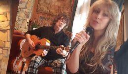 Blackmore-Candice-200329a