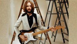 Eric-Clapton-200330a