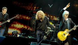 Led-Zeppelin-2005230a