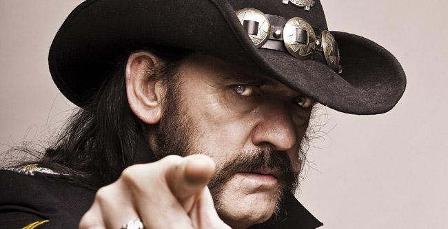 Lemmy-200519a