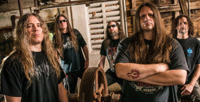 Cannibal-Corpse-200602a