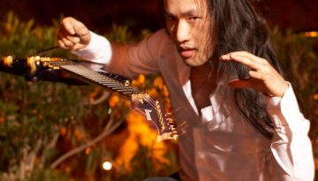 Dragonforce-Herman-Li-200622a