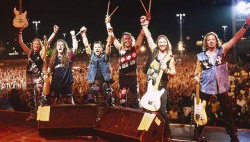 Iron-Maiden-200619a