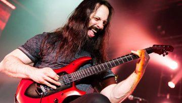 John-Petrucci-200618a