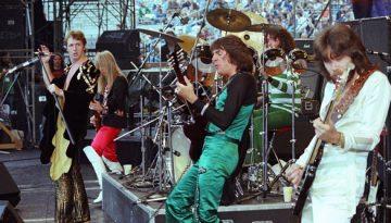 Judas-Priest-200616a