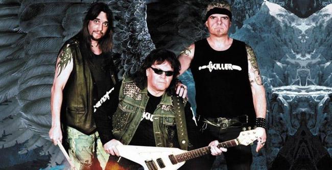 Killer-200616a