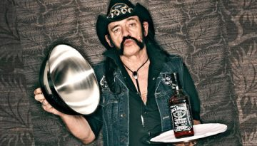 Lemmy-200616a