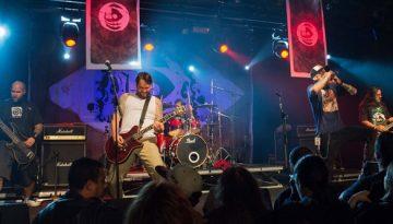 Overdose-200618a