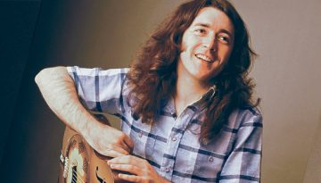 Rory-Gallagher-200611a