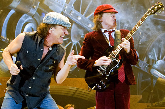 ACDC-200715a