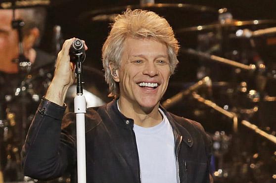 Bon-Jovi-200723a