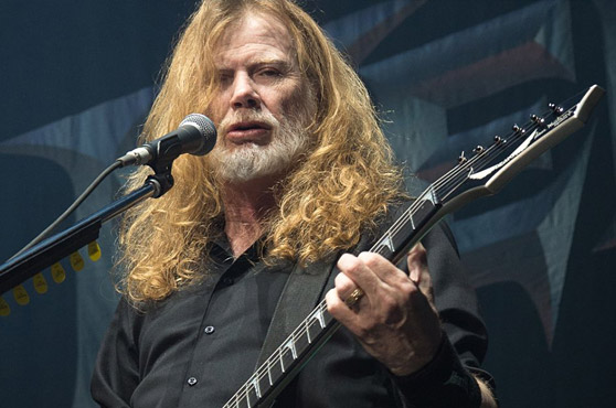 Dave-Mustaine-200717a