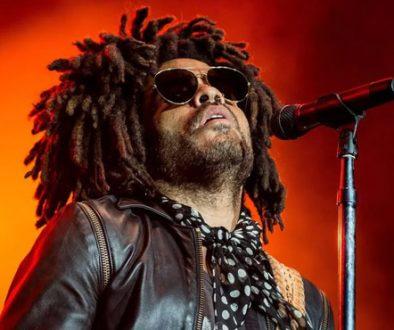 Lenny-Kravitz-200701a