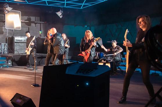 Helloween-200910a