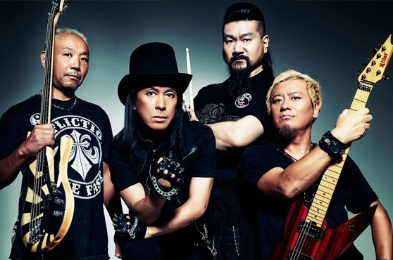Loudness-200920a