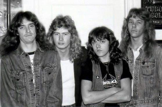 Metallica-200923a