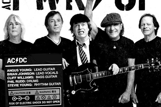 ACDC-200930a