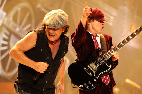 ACDC-201001a