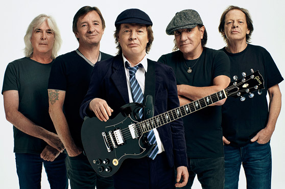 ACDC-201007a