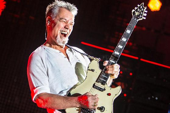 Eddie-Van-Halen-201017a