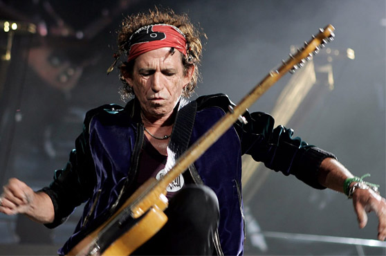 Keith-Richards-201002a