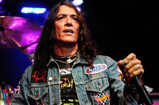 Stephen-Pearcy-201021a