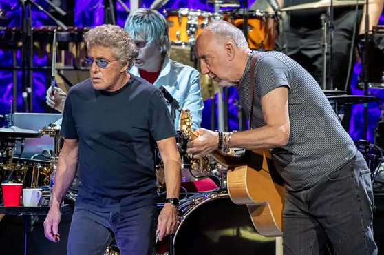 The-Who-201007a