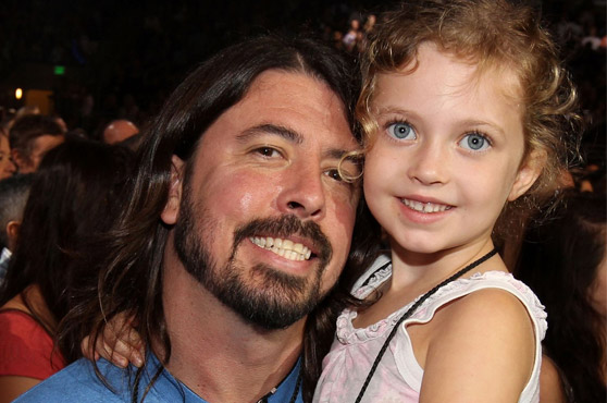 Dave-Grohl-210114a