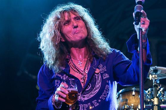 David-Coverdale-Whitesnake-210107a