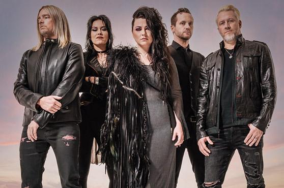 Evanescence-210118a