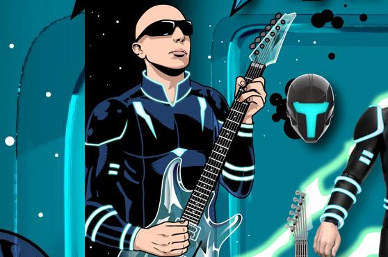 Joe-Satriani-Quadrinhos-210112a