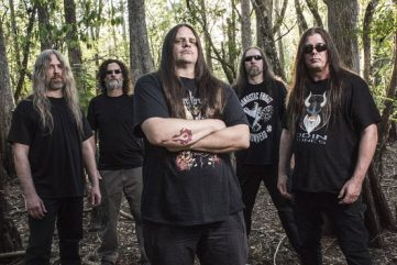 Cannibal-Corpse-210322a