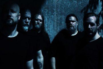 Meshuggah-210320a