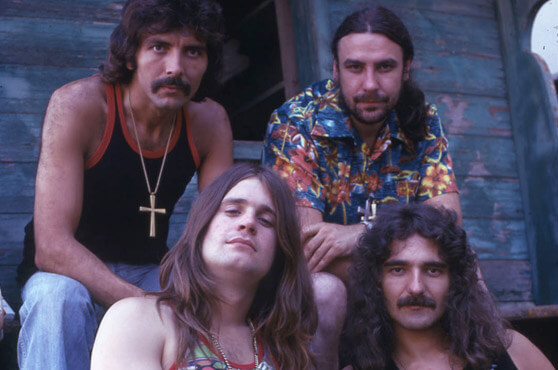 Black-Sabbath-210419a