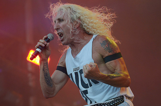 Dee-Snider-210405a