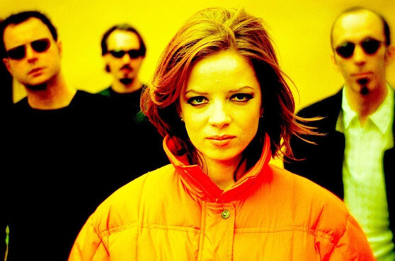 Garbage-210331a