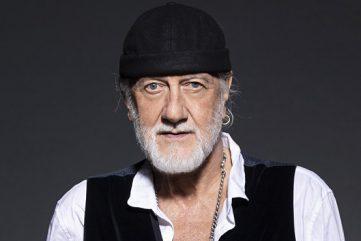 Mick-Fleetwood-210412a