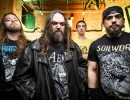 Soulfly-210502a