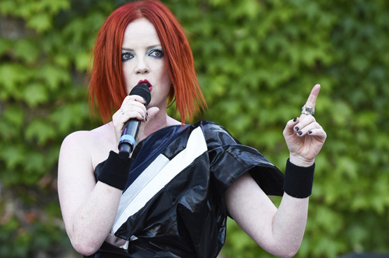 Garbage-210613a