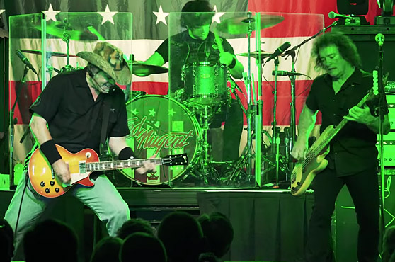Ted-Nugent-210614a