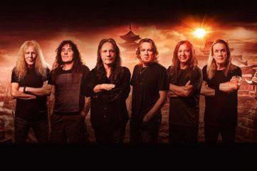Iron-Maiden-210719b