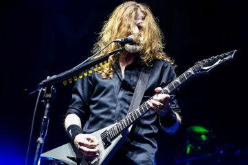 Megadeth-210723a
