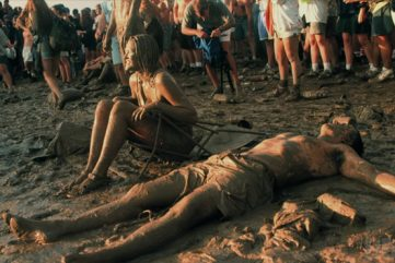Woodstock-99-210708a