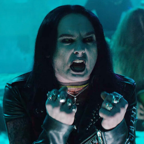 Cradle-of-Filth-210916a