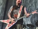 Kerry-King-211018a
